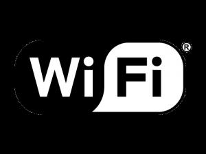 gite wifi